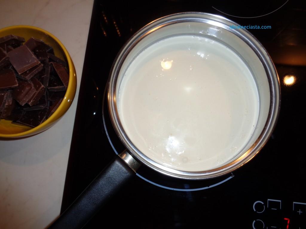 skladniki kremu czekoladowego