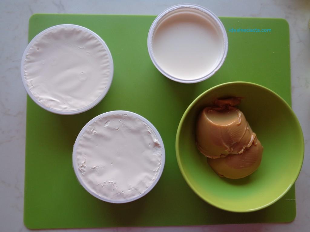 skladniki kremu kajmakowego