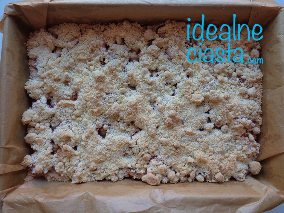 upieczone-ciasto
