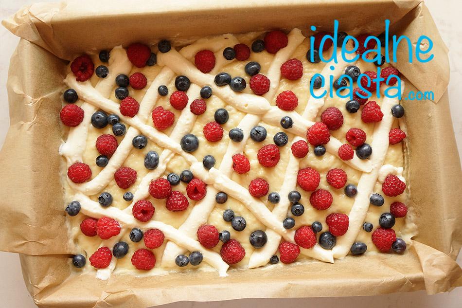 ciasto drozdzowe wyrastanie