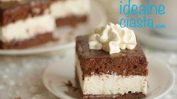 ciasto WZ (wuzetka) przepis