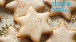 swiateczne ciasteczka cynamonowo-miodowe