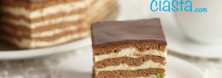 ciasto ukrainka