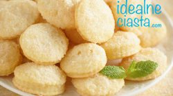 ciasteczka polfrancuskie