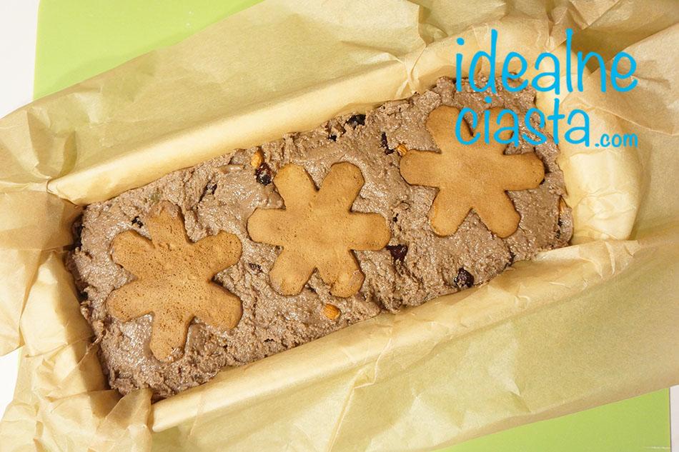jak zrobic blok czekoladowy