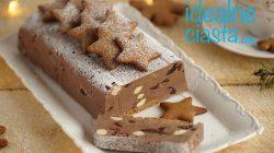 swiateczny blok czekoladowy