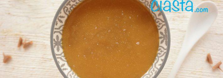 solony karmel