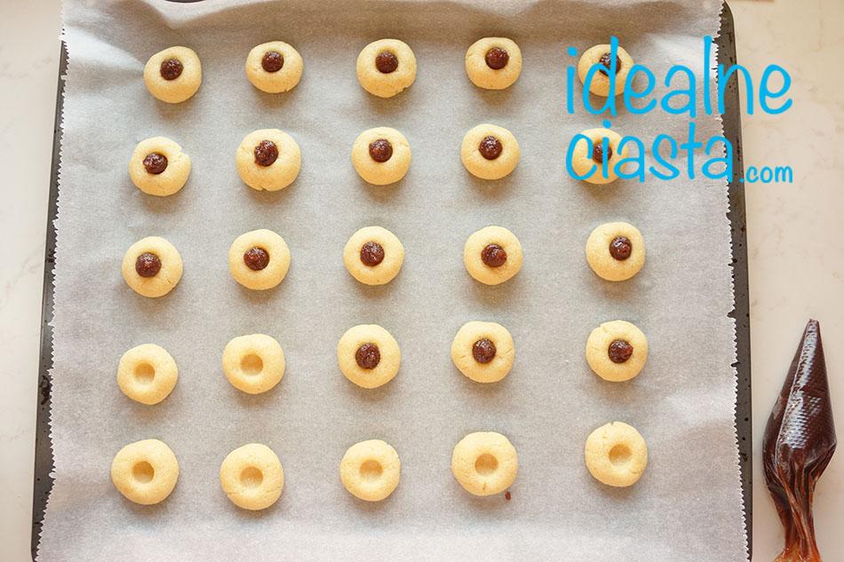 jak zrobic ciasteczka