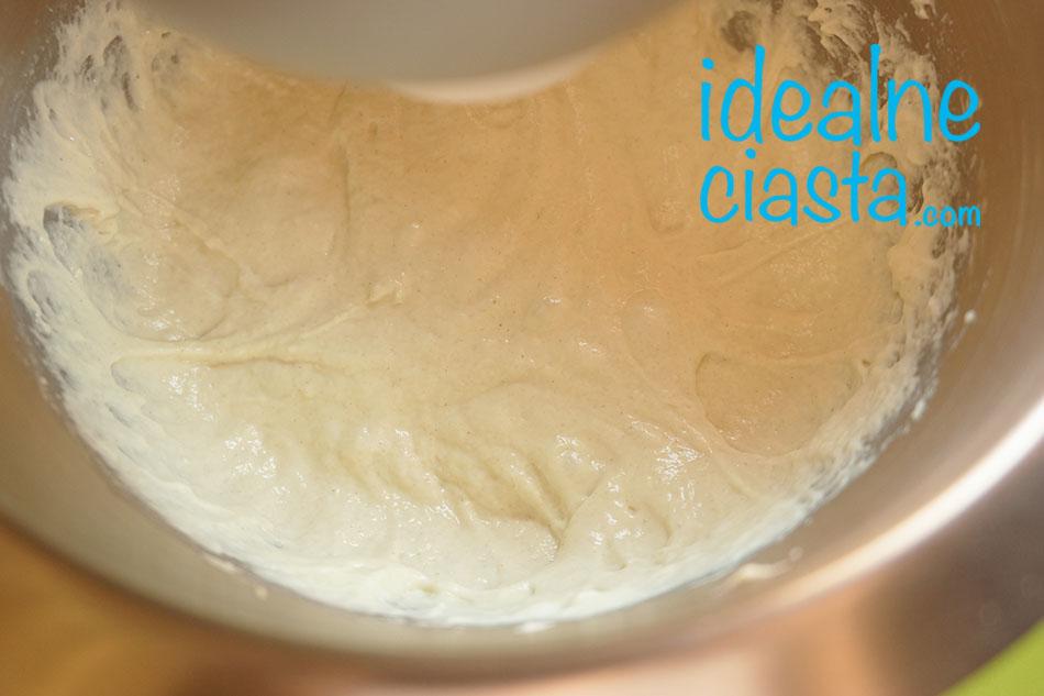 jak zrobic chleb bez drozdzy