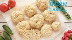 bulki pszenno-zytnie